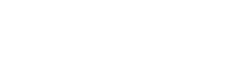 desmontadora-1500r-high-performance-logo